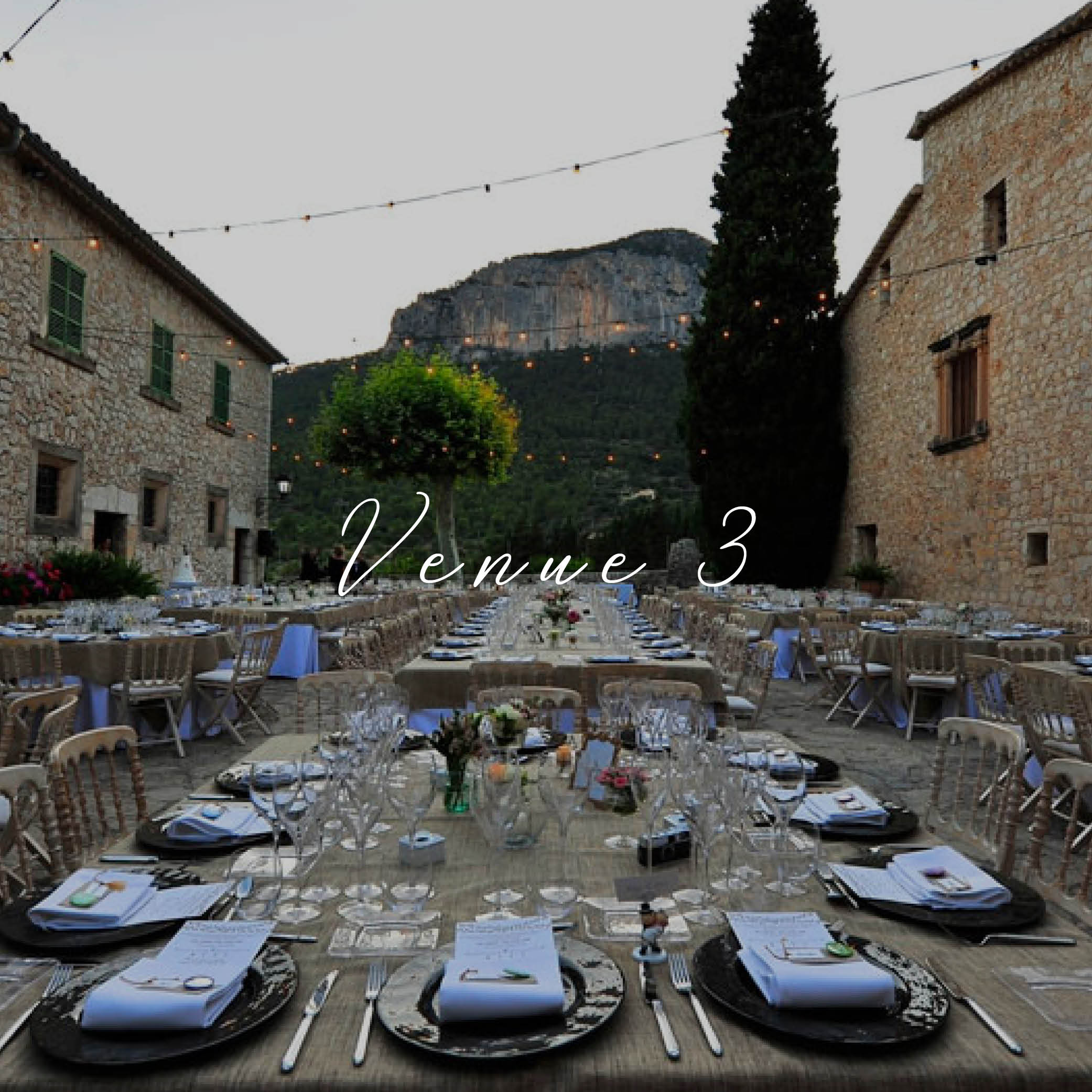 Mallorca Wedding Venues 3.jpg