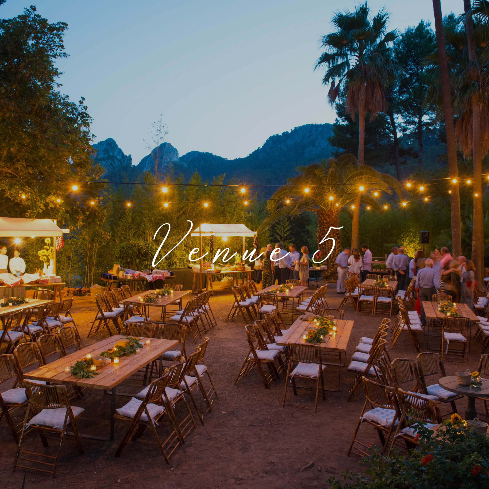 Mallorca Wedding Venues 5.jpg