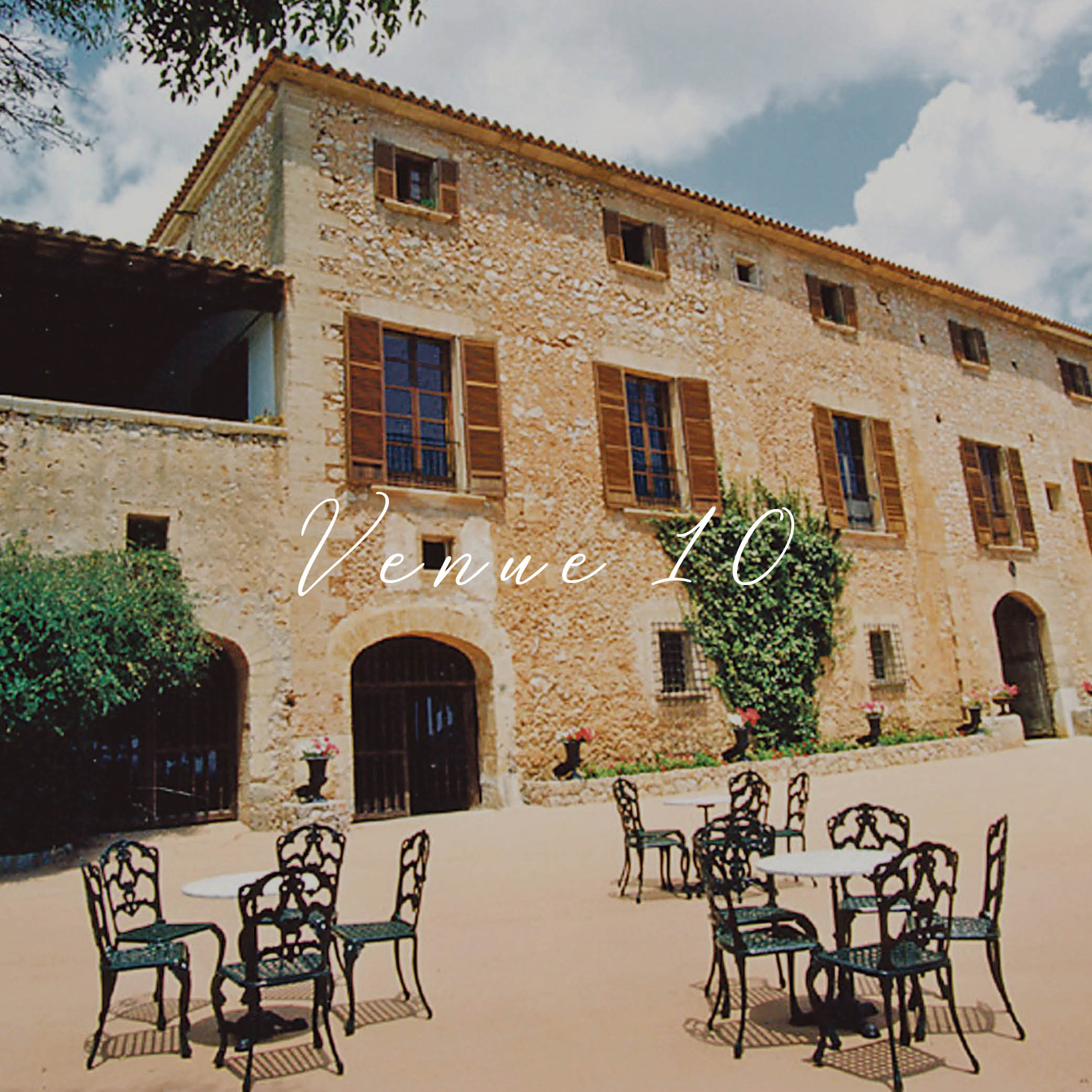 Mallorca Wedding Venues 10.jpg