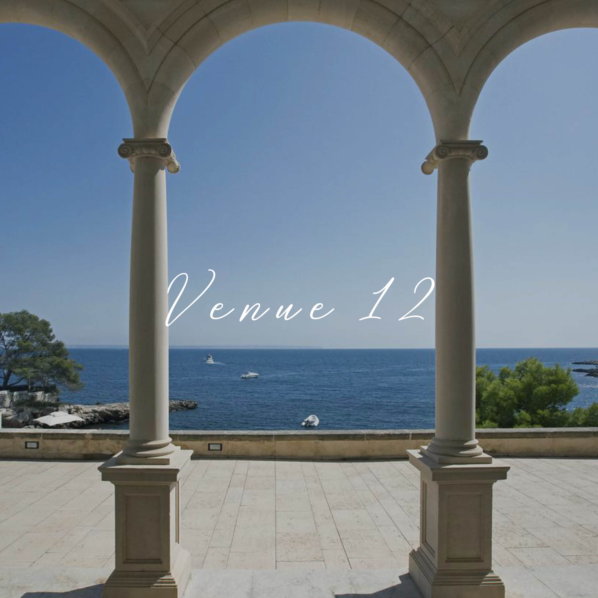 Mallorca Wedding Venues 12.jpg