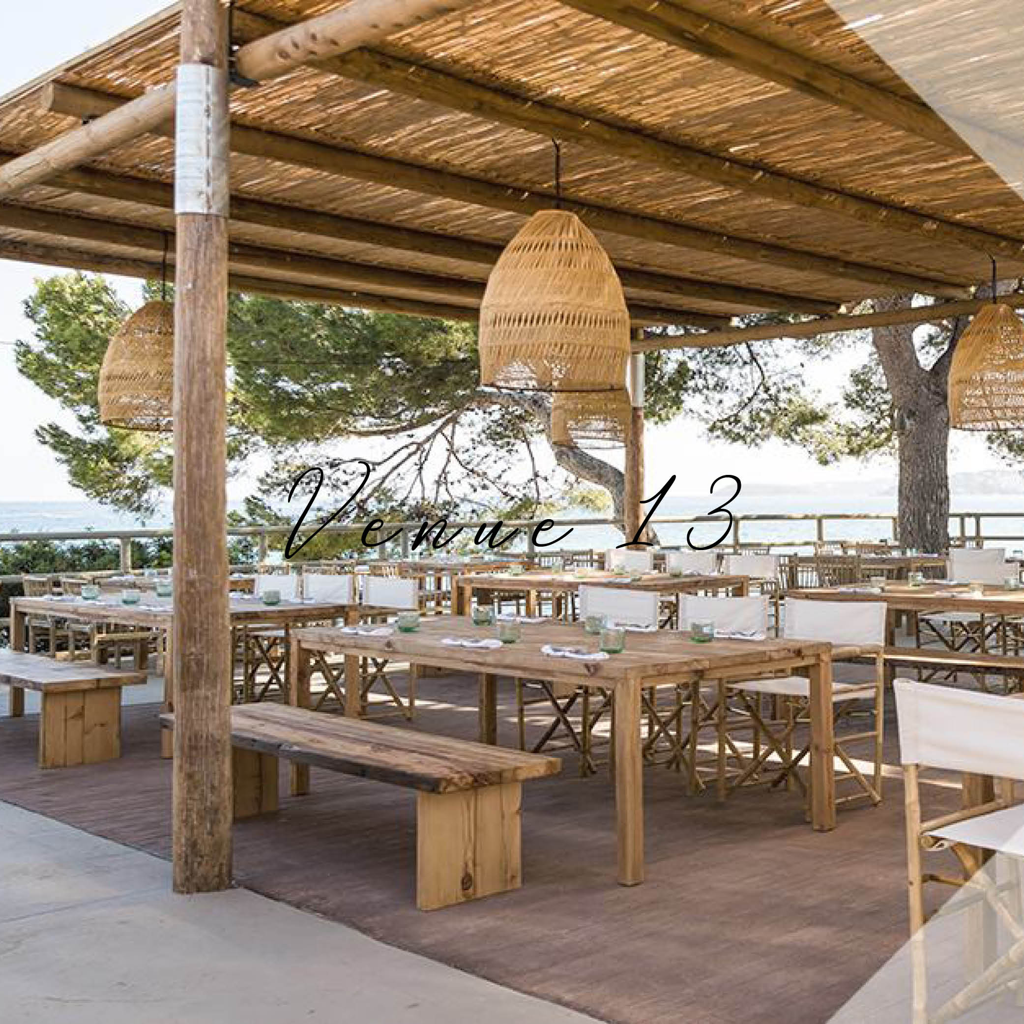 Mallorca Wedding Venues 13.jpg