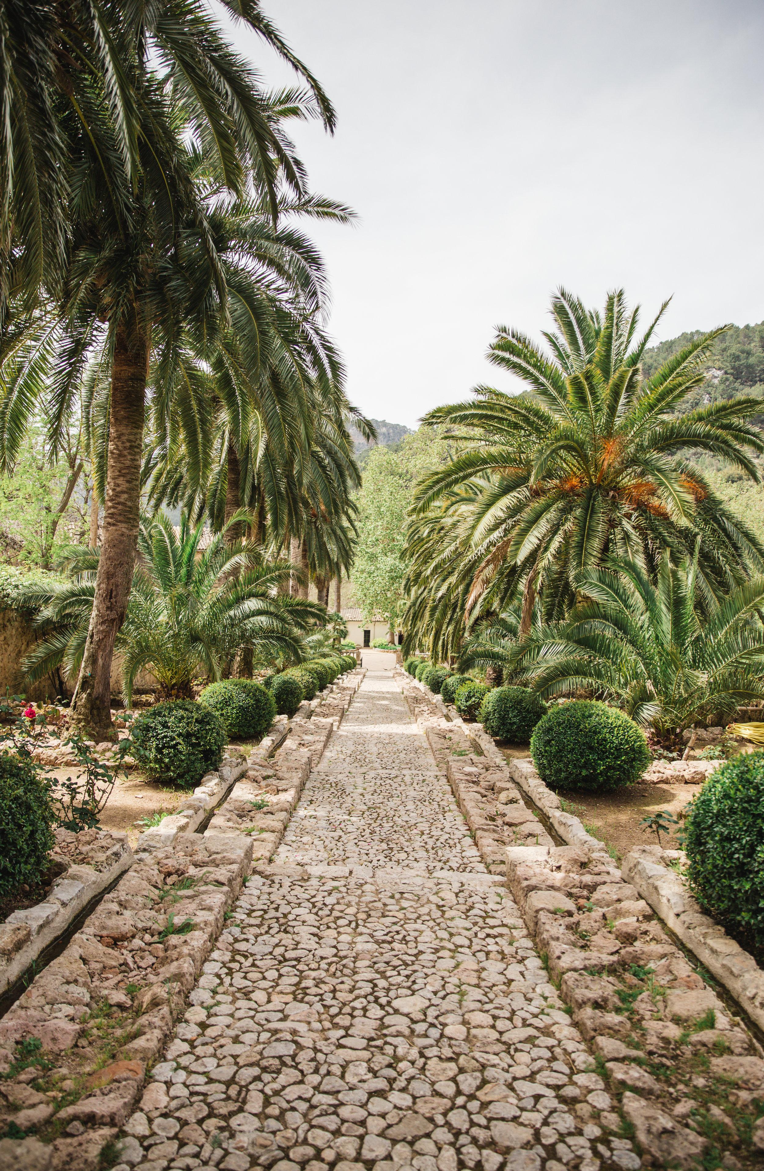 Alfabia Gardens Mallorca Photographer Wedding .jpg
