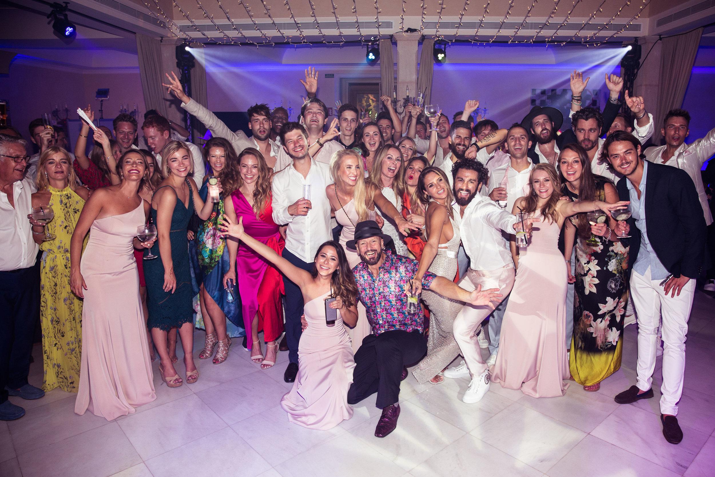 WeddingGraceandJames2018-604.JPG