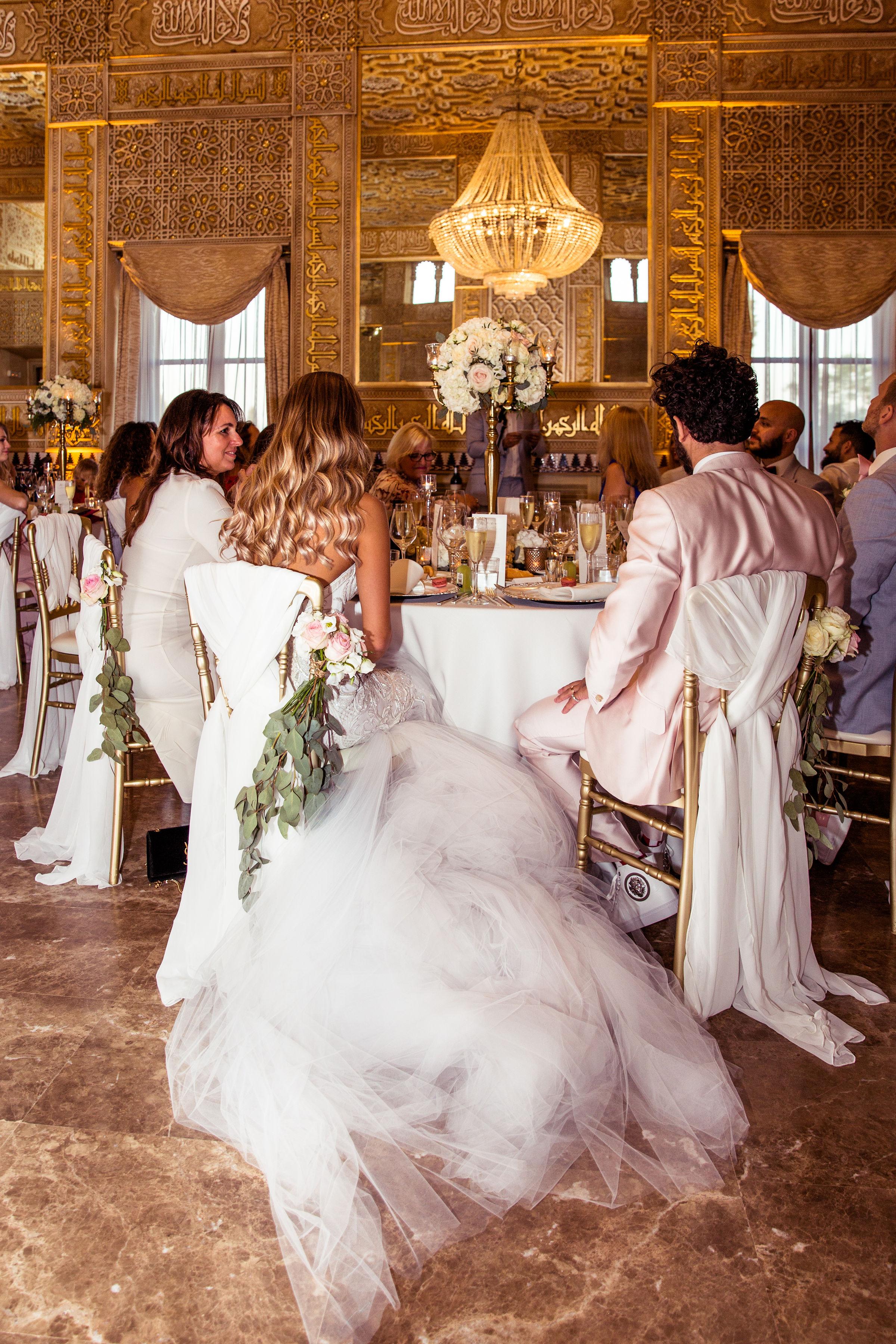 WeddingGraceandJames2018-455.JPG