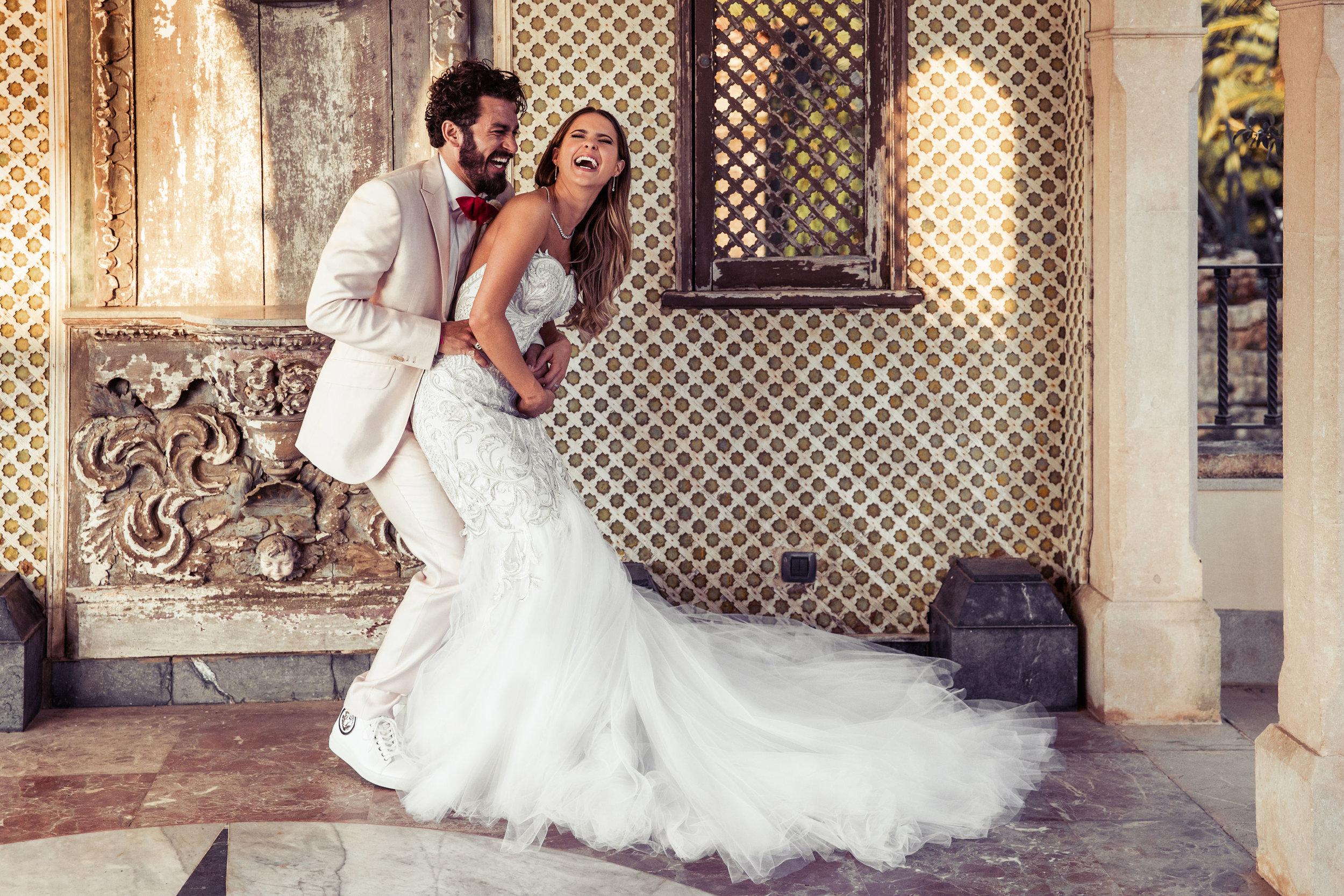 WeddingGraceandJames2018-428.JPG