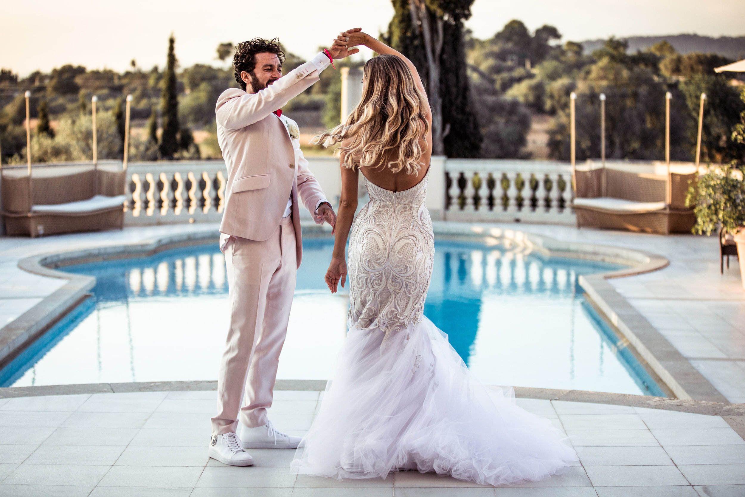 WeddingGraceandJames2018-413.JPG