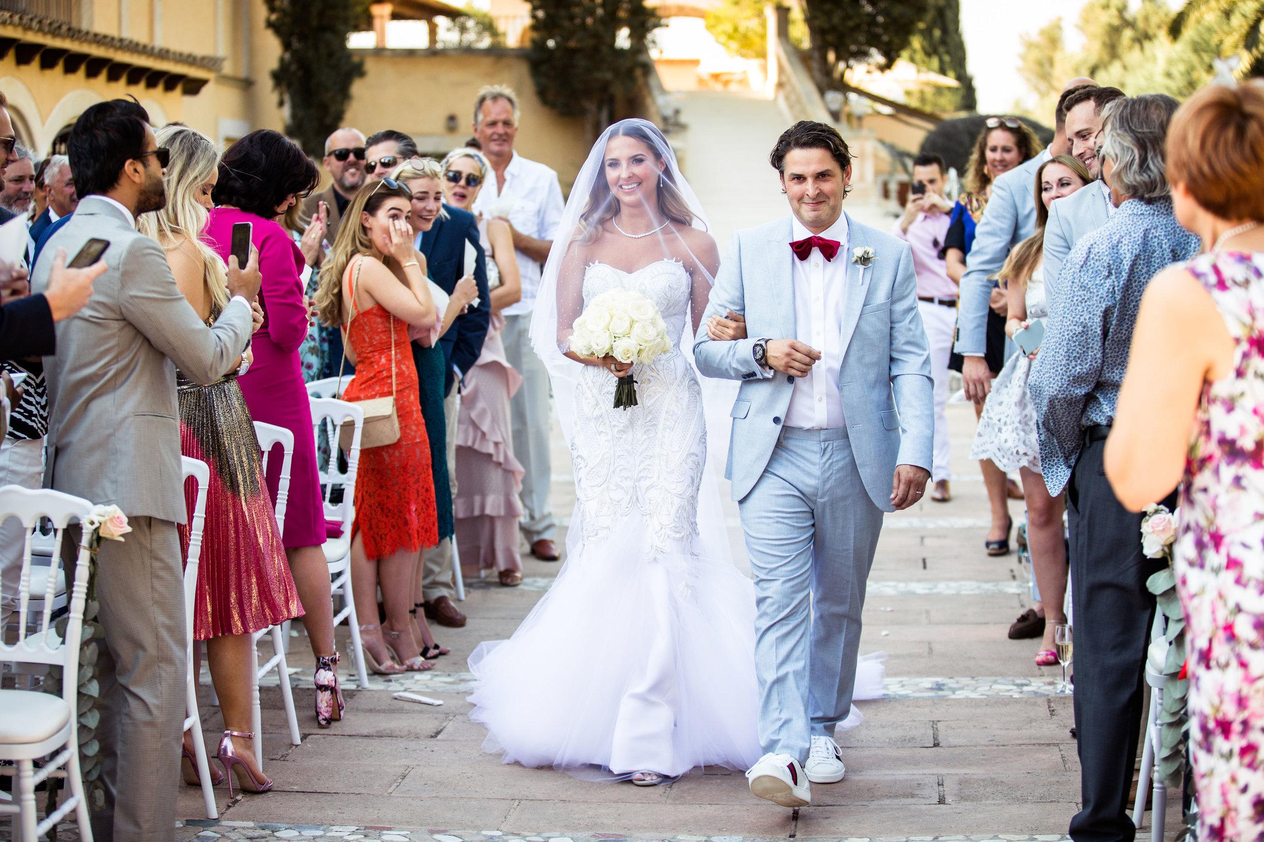 WeddingGraceandJames2018-198.JPG
