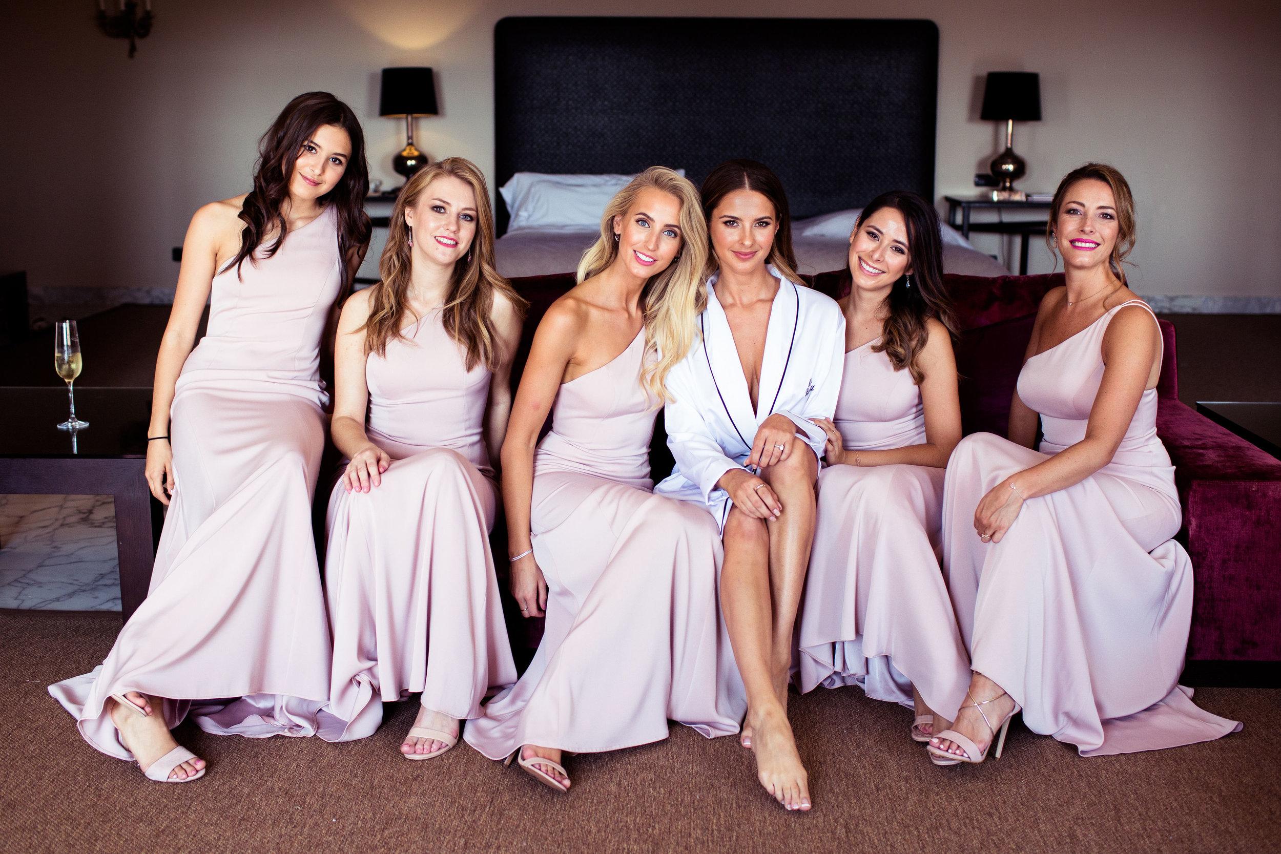 WeddingGraceandJames2018-105.JPG