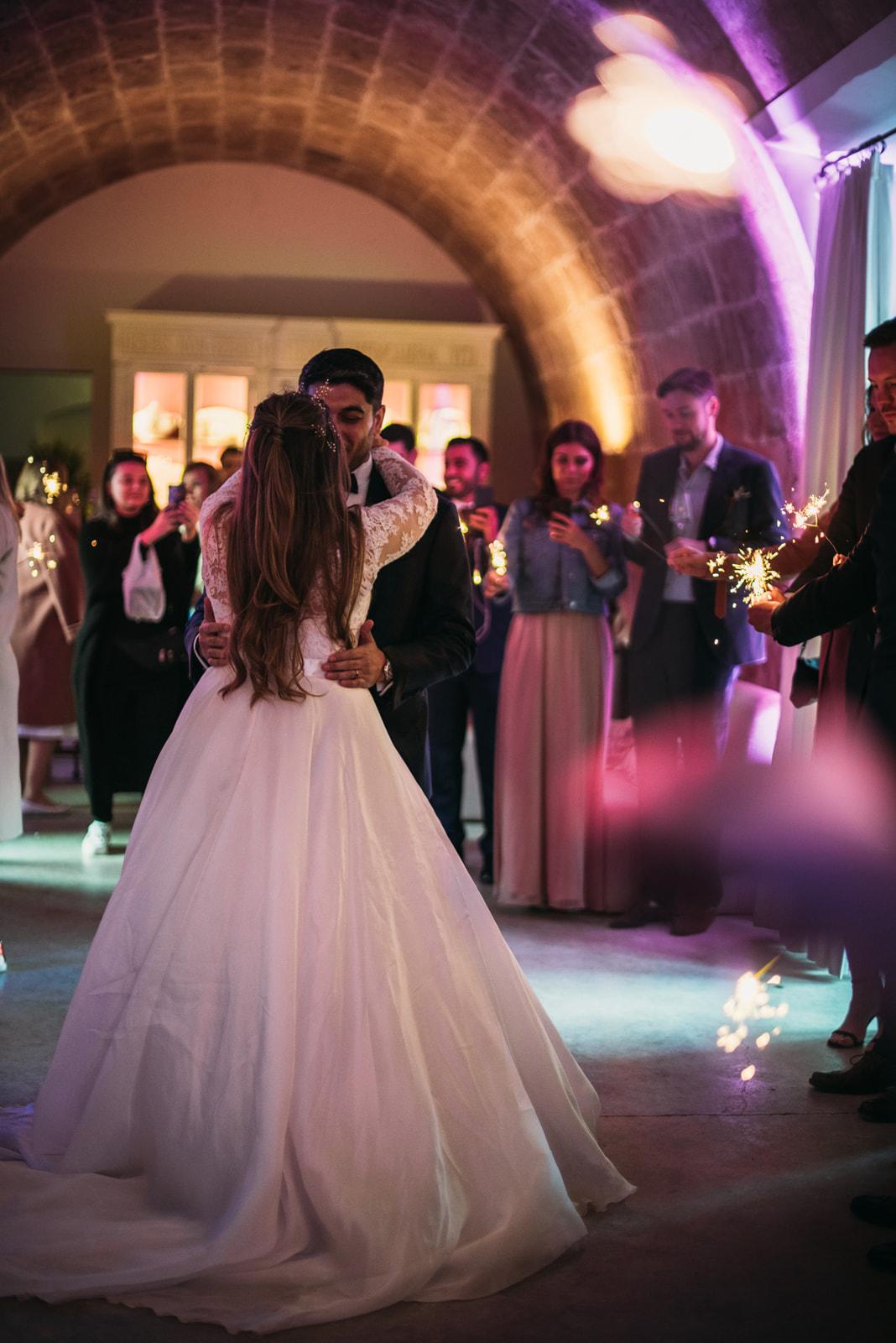 Mallorca Wedding Planner Finca Wedding 14.jpg