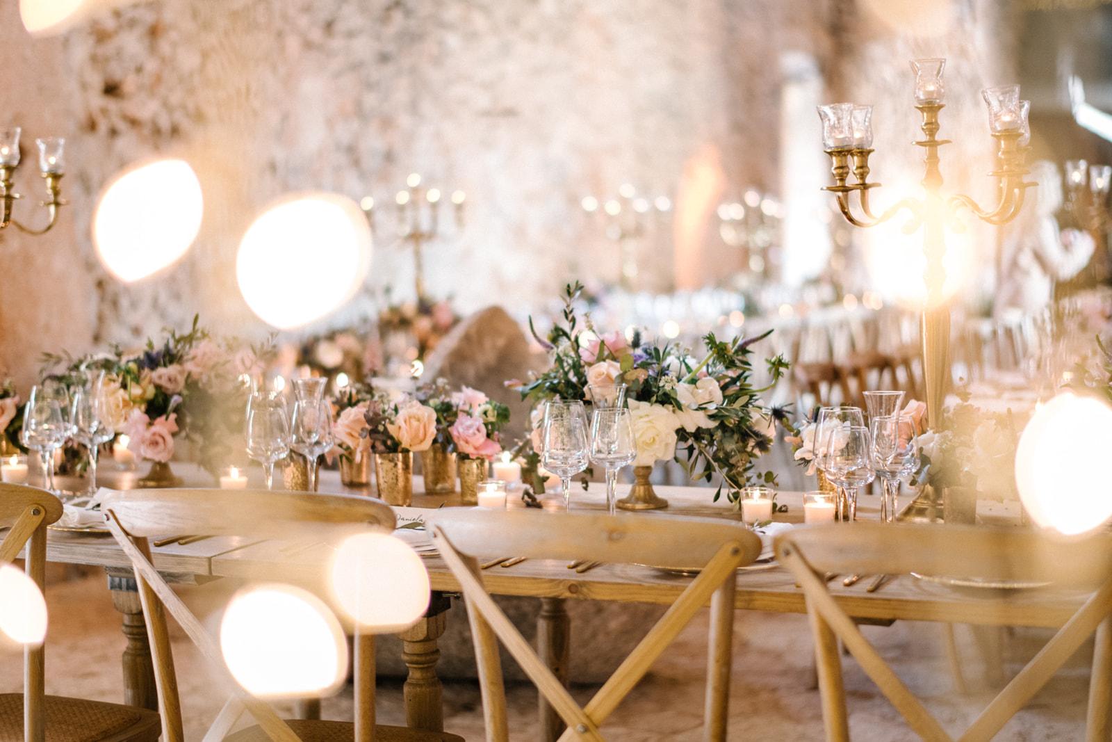 Mallorca Wedding Planner Finca Wedding 12.jpg