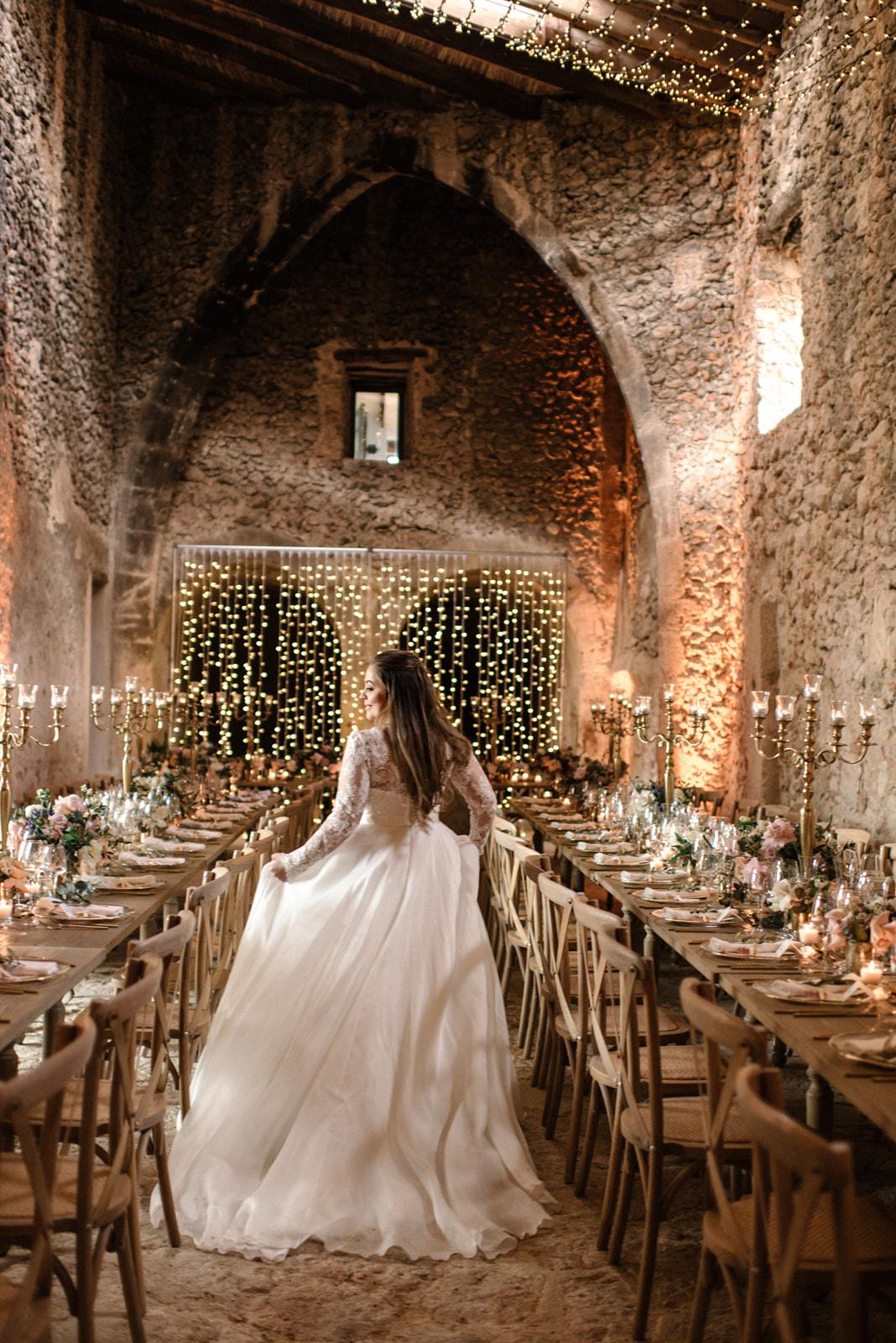 Mallorca Wedding Planner Finca Wedding 10.jpg