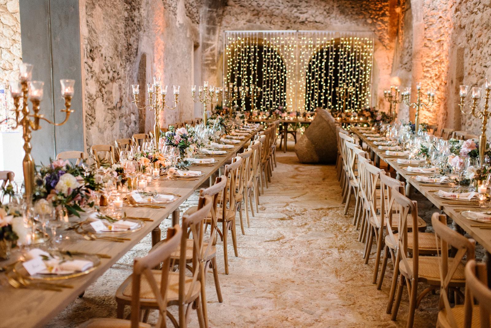 Mallorca Wedding Planner Finca Wedding 11.jpg
