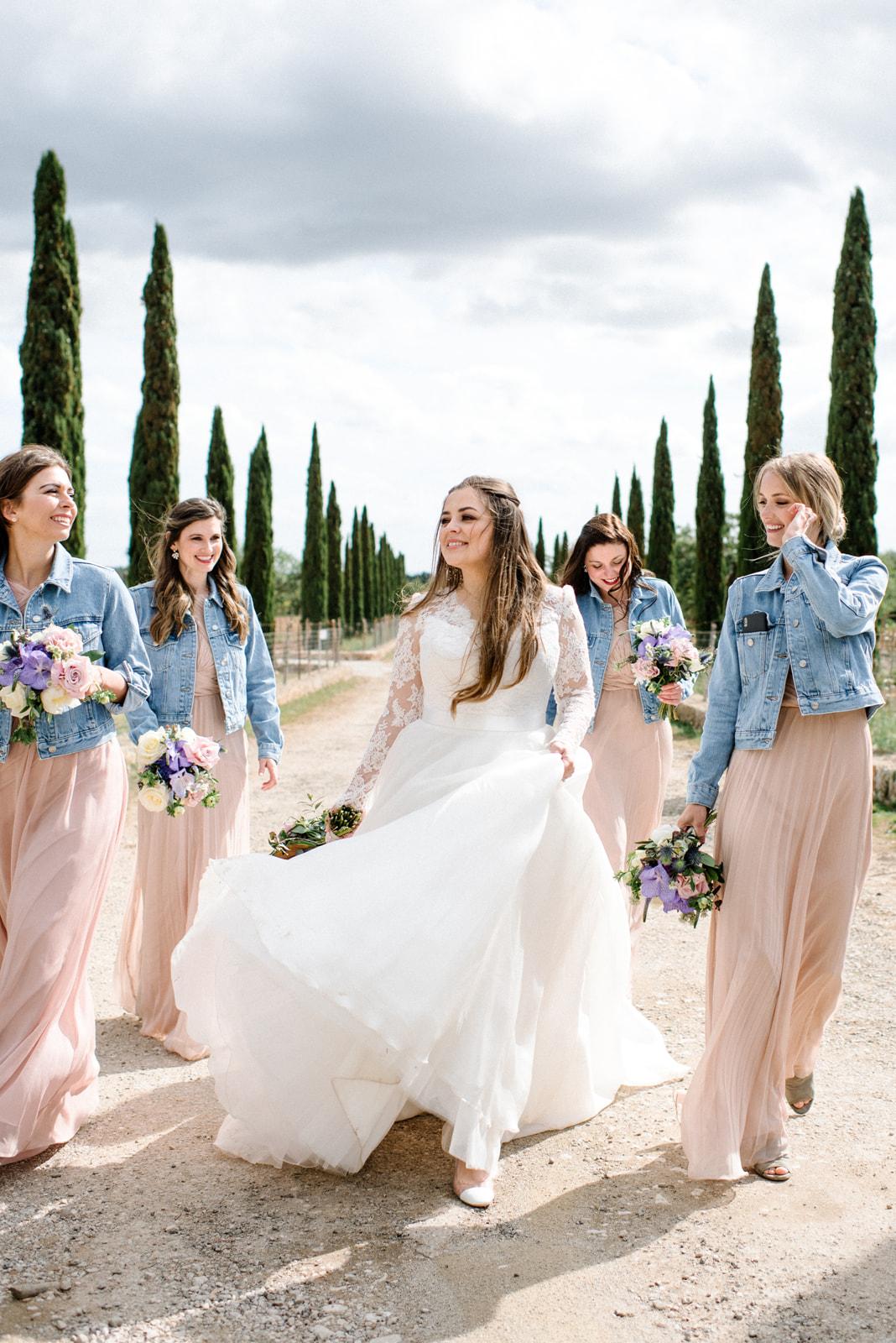 Mallorca Wedding Planner Finca Wedding 9.jpg