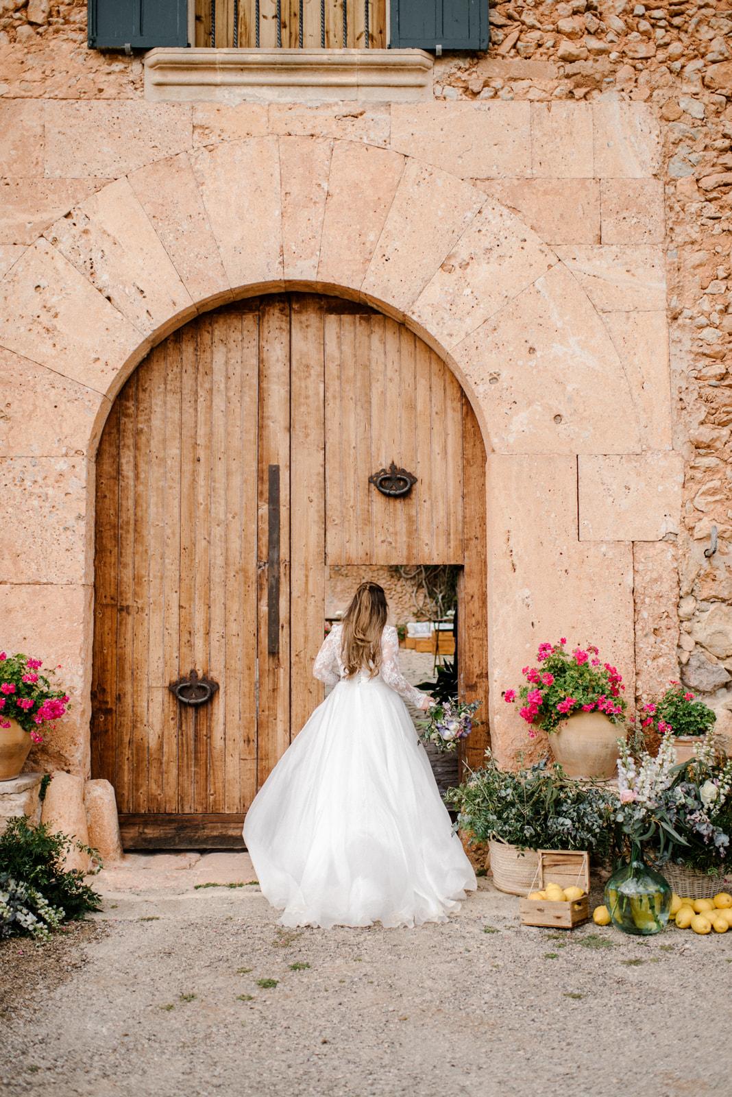 Mallorca Wedding Planner Finca Wedding 6.jpg