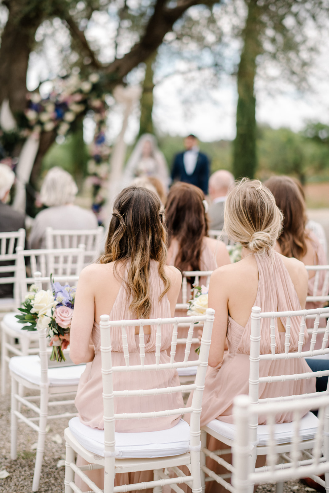 Mallorca Wedding Planner Finca Wedding 4.jpg
