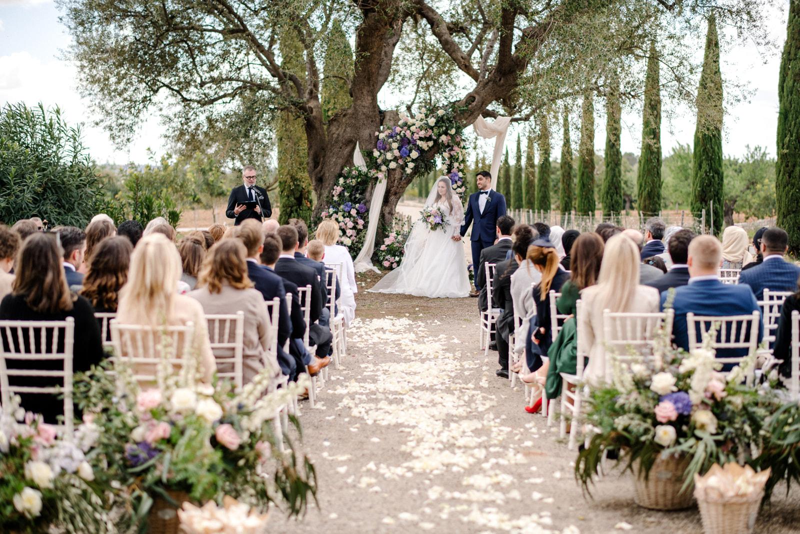 Mallorca Wedding Planner Finca Wedding 3.jpg