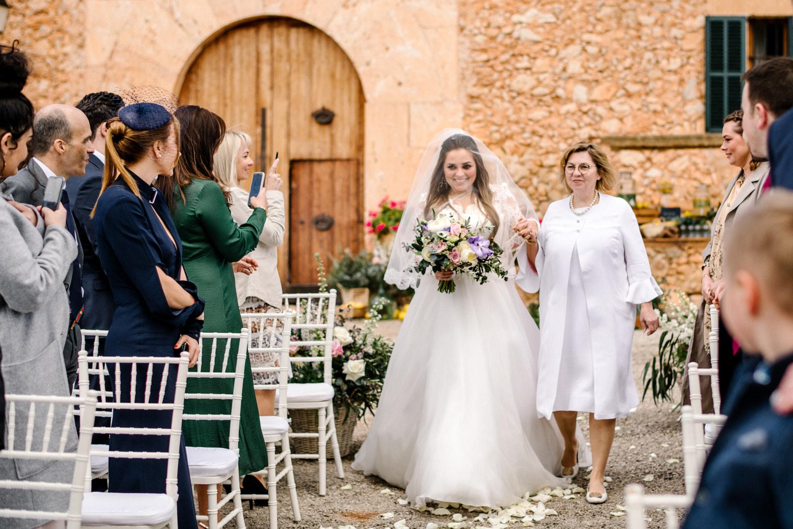 Mallorca Wedding Planner Finca Wedding 2.jpg