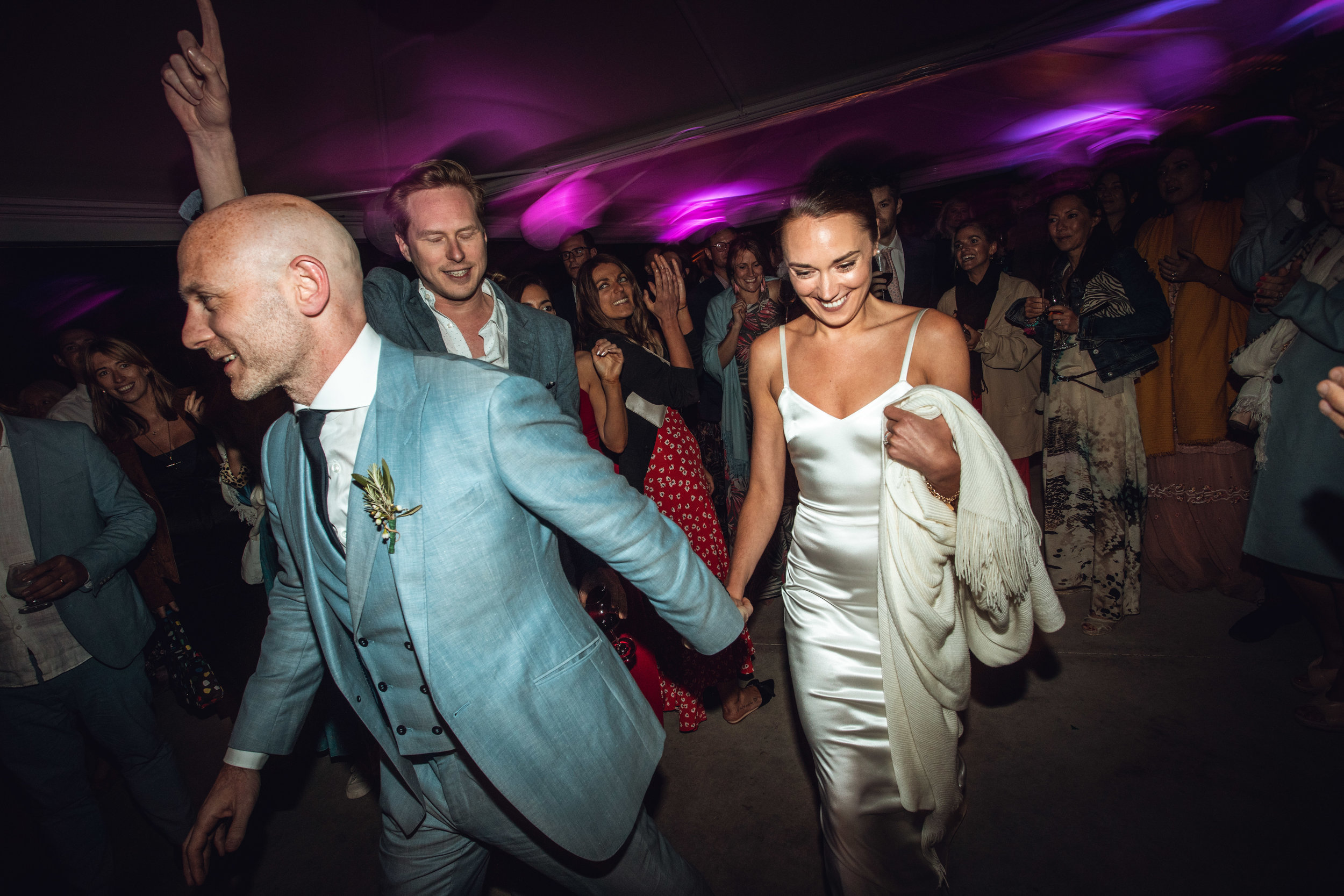 Son Doblons Wedding  (10 of 10).jpg