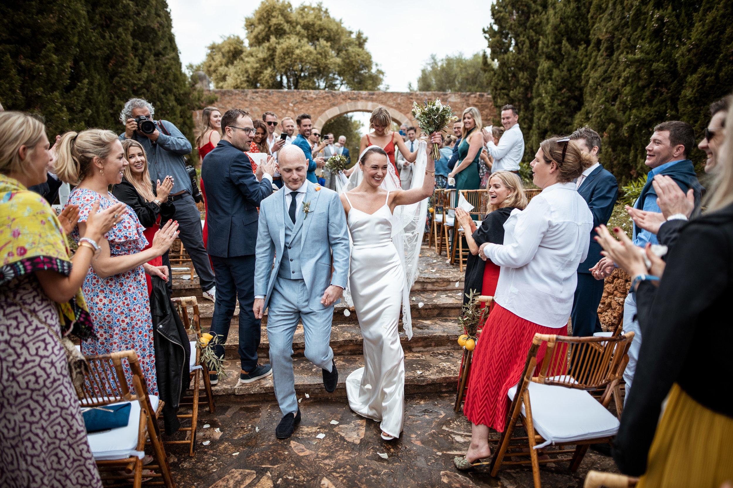 Son Doblons Wedding  (4 of 10).jpg