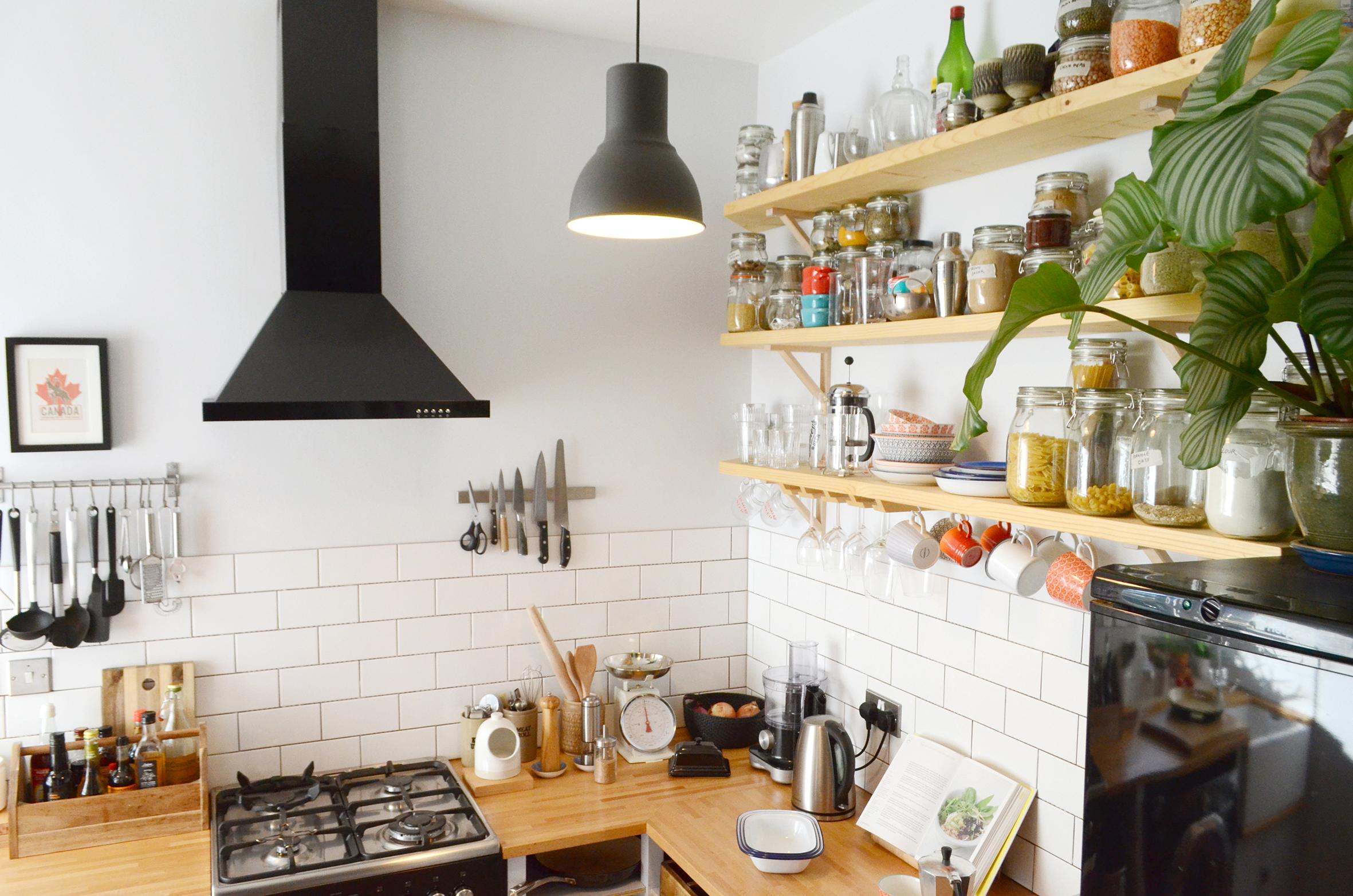 kitchen v11_2.jpg