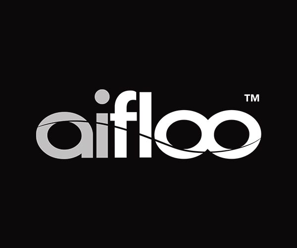 www.aifloo.com