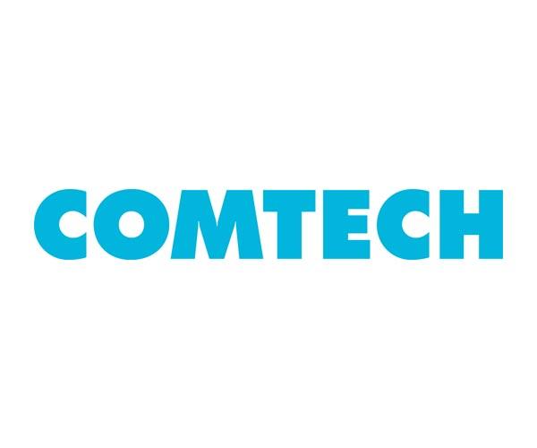 http://icomtech.cz/