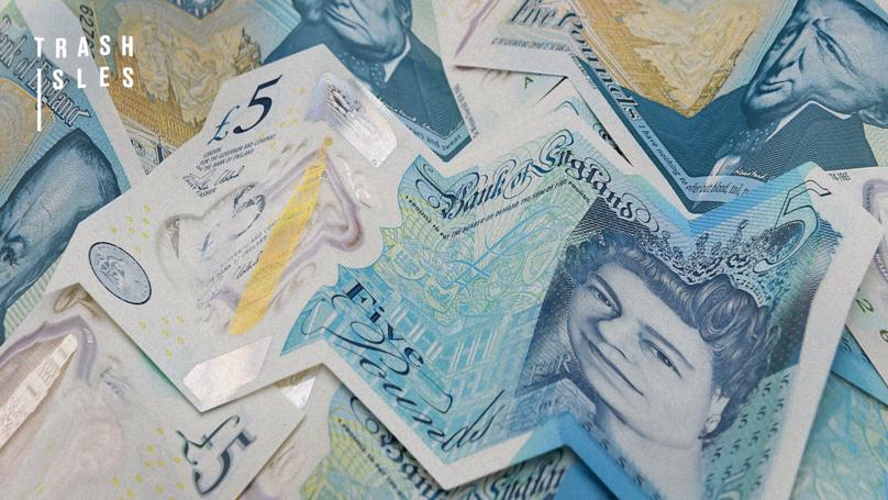 s Plastic Money Harmful To The Environment?