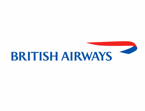 A british-airways-logo-1997.jpg