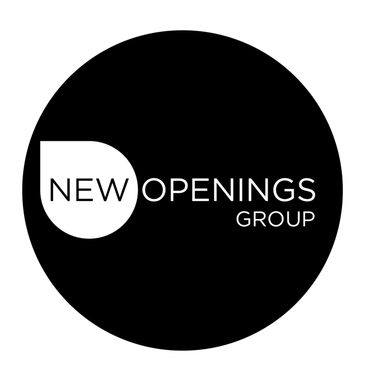 A new openingsNew+Openings.png