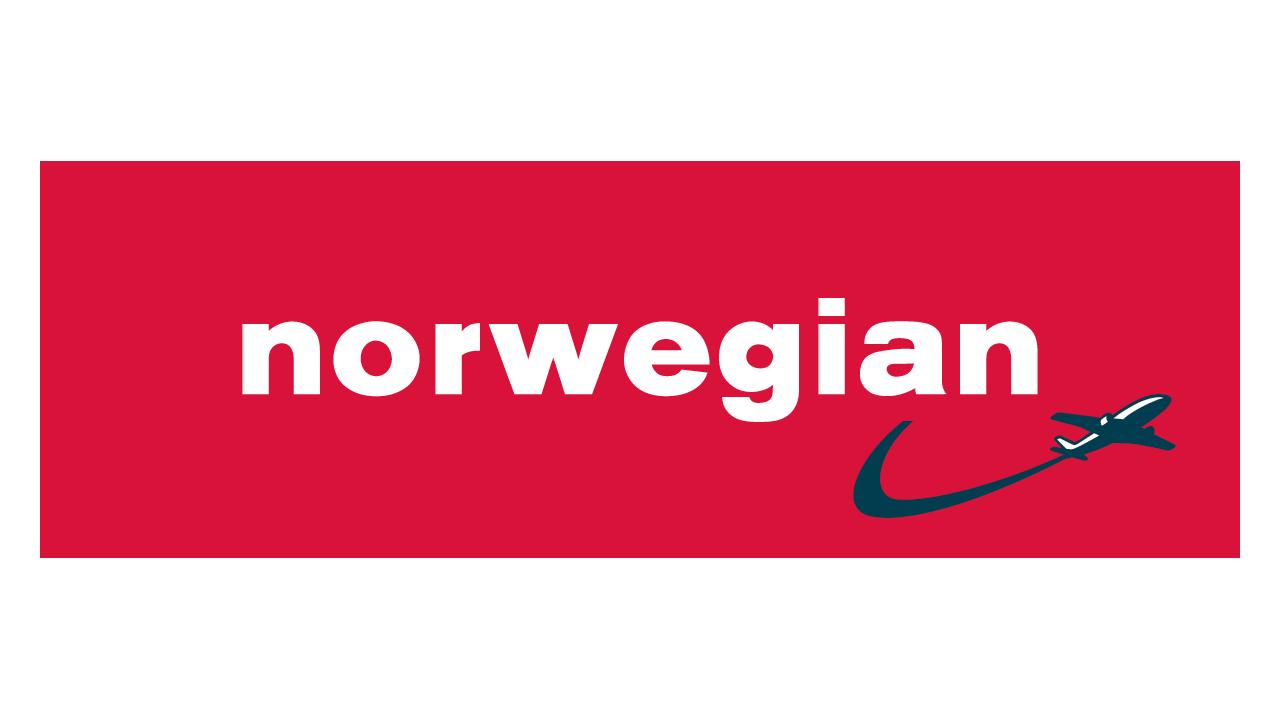 Logo-norwegian_0.png