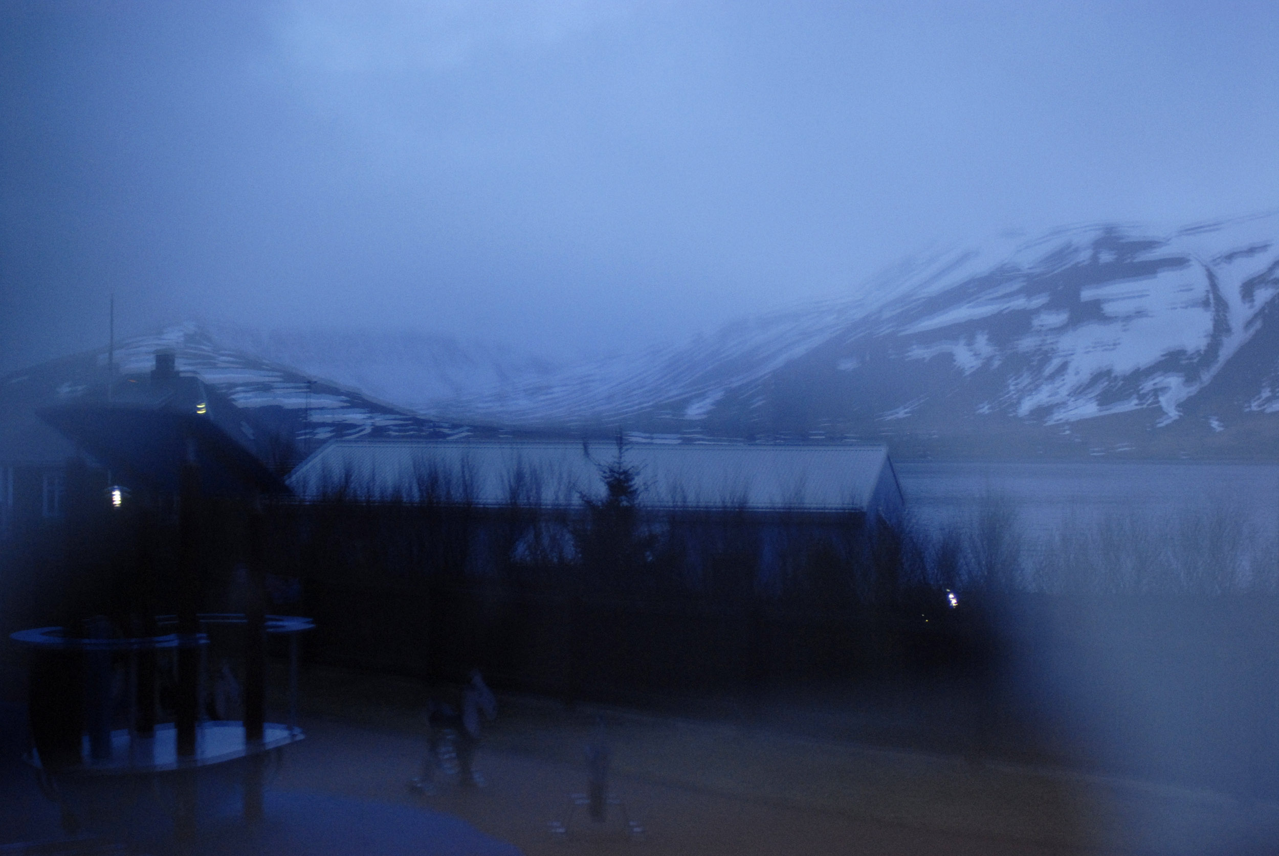 3_20150518_Westfjords_0084_Maki_Kaoru.jpg