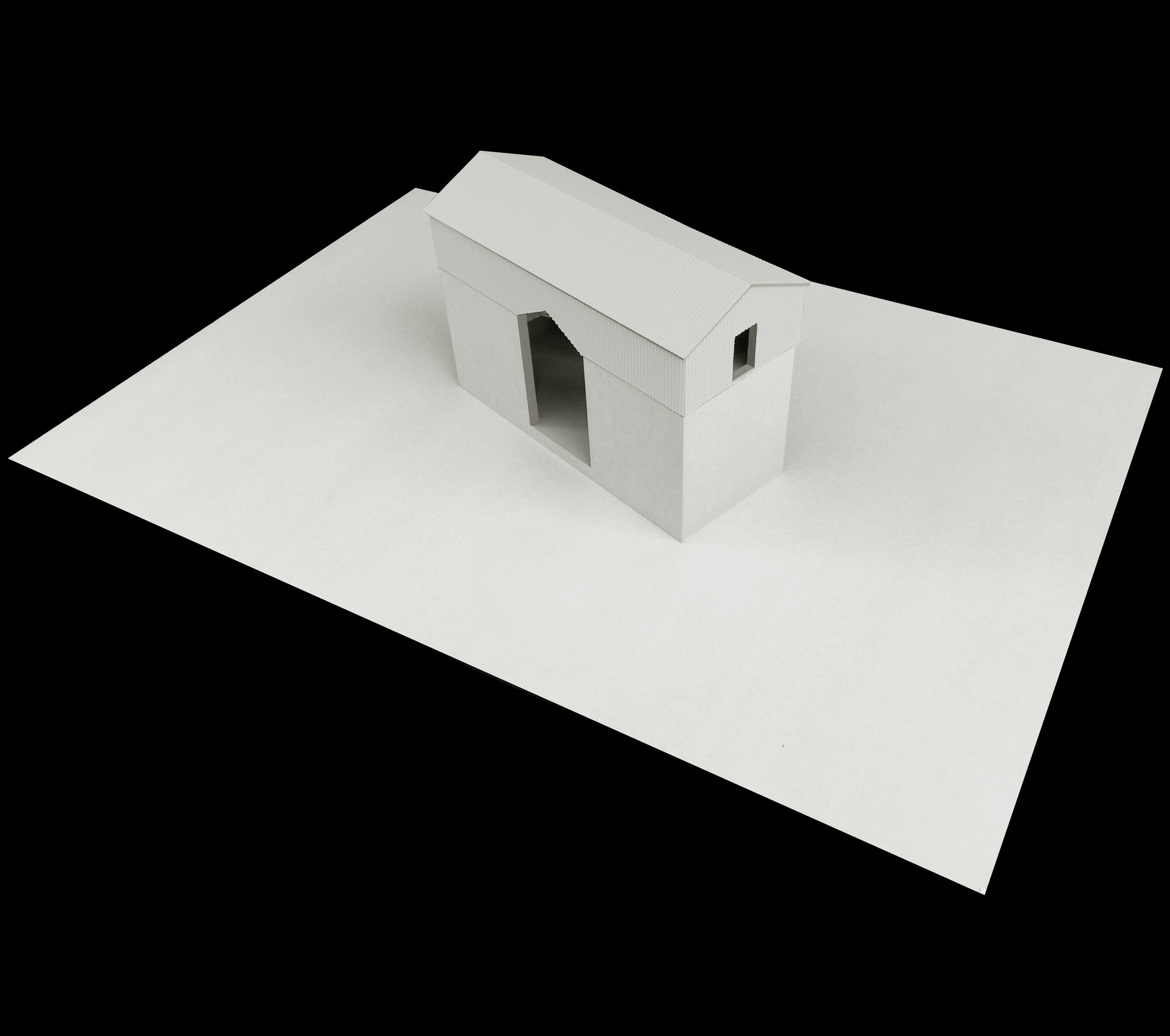 TinyHouse01.jpg