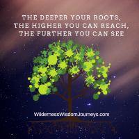 Deepen Your Roots & Reach the Stars.png