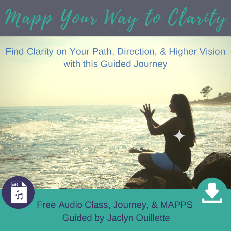 MAPP Your Way to Clarity.png