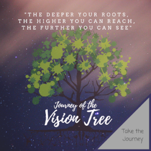 Deepen Your Roots & Reach the Stars(1).png