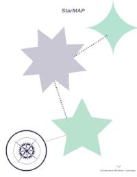 Star Map(1).jpg