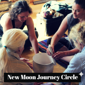 New Moon Journey Circle(1).png
