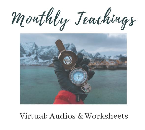 Monthly+Teachings.jpg