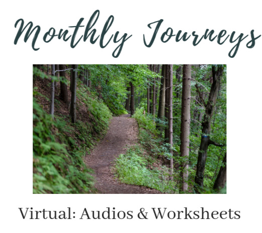 Monthly+Guided+Journeys.jpg