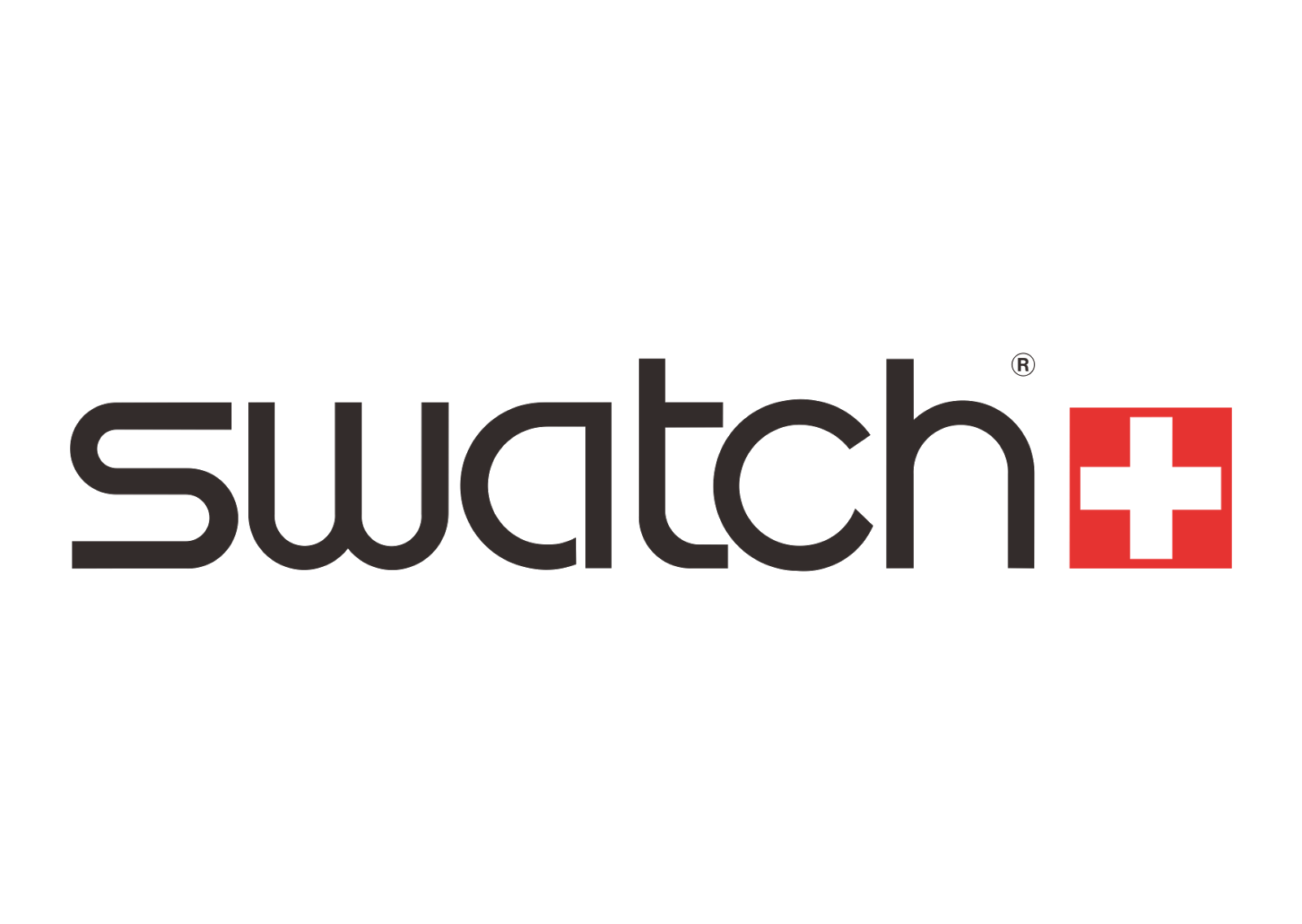 Swatch-vector-logo.png