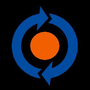 Pow!r Mount logo