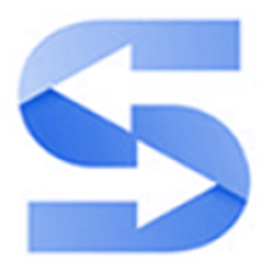 Logo for Swap My Mood