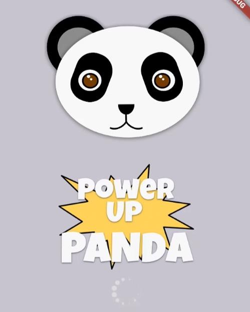 PowerUpPanda.jpg