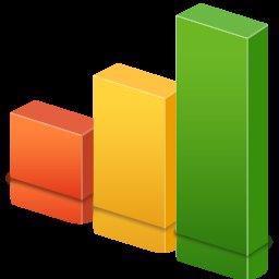 bar-chart-icon-8+%281%29.jpg