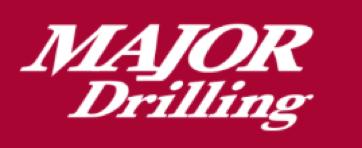 sponsor major drilling.png