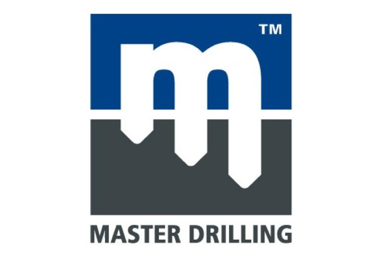 sponsor master drilling.png