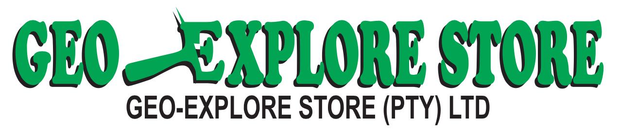 sponsor Geo Explore Store.png