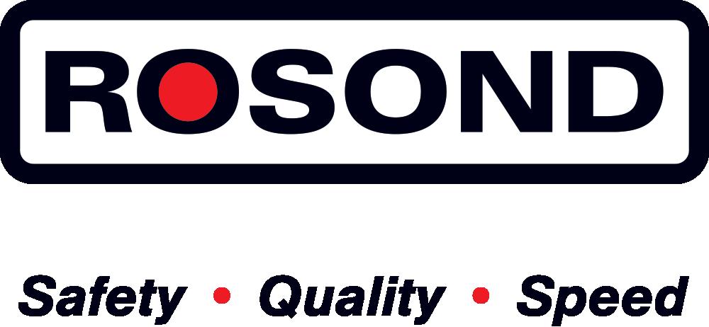 ROSOND_Logo_v1_PNG.png