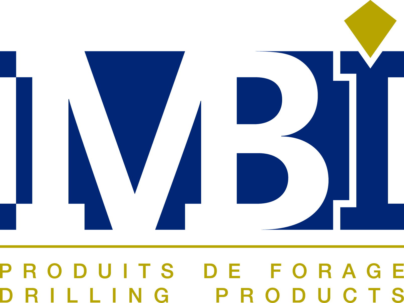 MBI Drilling Products