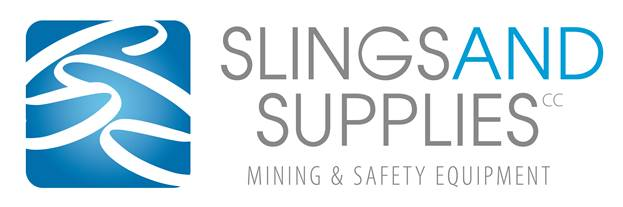 Slings and Supplies